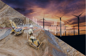 Mining_tunnel_and_wind_farm