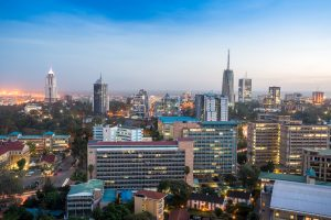 Nairobi_skyline