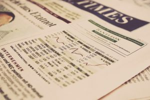 FT- Stock_Market