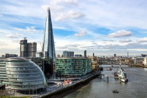 View_Of_London